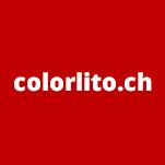 Colorlito