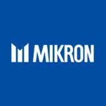 Mikron SA